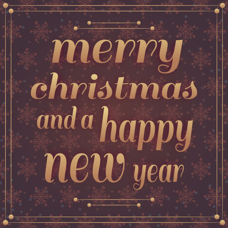Merry-Christmas-And-A-Happy-New-Year-Card-800px